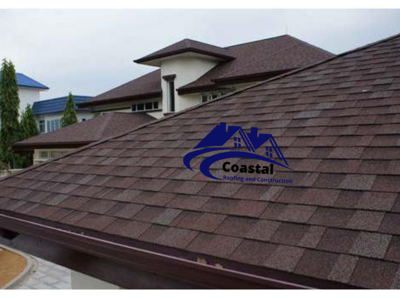 coastal roofing and construction